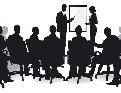 Wieso überschätzen sich Führungskräfte?