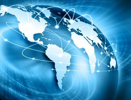 Digitalisierung: Führungskräfte bremsen Fortschritt