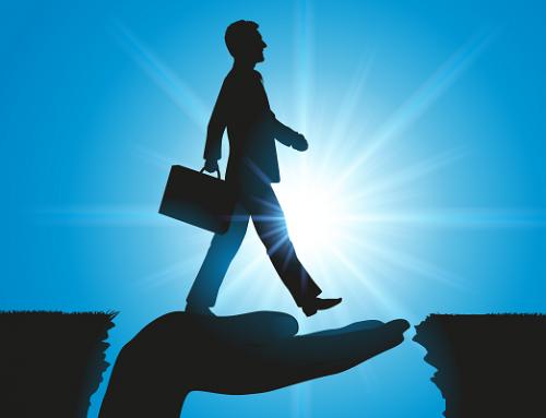 Industrie 4.0: Neue Geschäftsmodelle gefragt