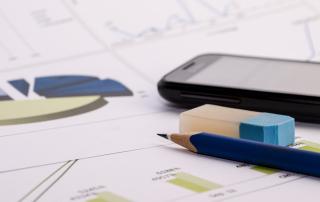SLIM Interim Management: Von GEWINN unter die besten Start-ups 2015 gewählt