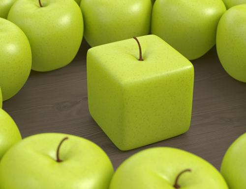 Mehr Innovationsrendite durch bessere Kenntnis der Kundenanforderungen