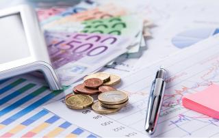 Kann sich auszahlen: Kundenrückgewinnung