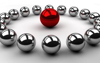 Interne Revision: Ein wirksames Kontrollinstrument zur Unternehmenssteuerung