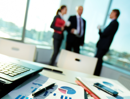 Neue Herausforderungen im B2B-Direktvertrieb