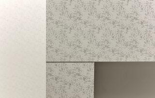 Oberflächen- und Materialexpertise aus der Nähe: Sublidot in der Raiffeisenbank in Olten