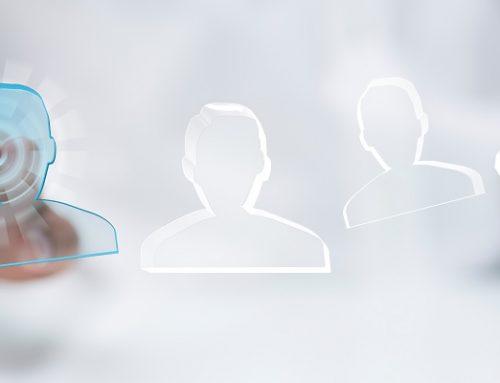Wie Rollenverständnisse die Produktivität in Unternehmen erhöhen
